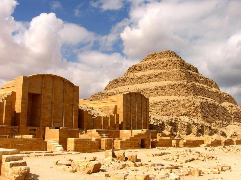 Shore Excursions From Alexandria Port To Cairo