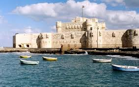 Alexandria Port Said Tours