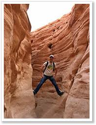 Colored Canyon And St Catherine Tours from Sharm El Sheikh