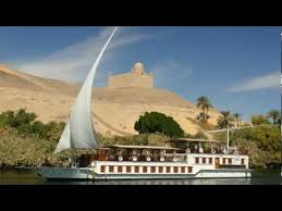 Combo Tours To Egypt, Emirates Highlights