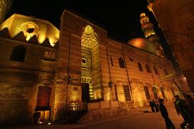 Cairo best places to visit