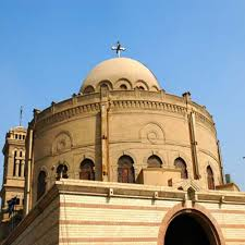 Coptic Cairo Attractions & Places To Visit