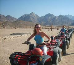 Things To Do In Hurghada Red Sea