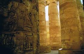 Luxor And Cairo Tours From Hurghada