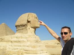 Cairo Cheap Tours