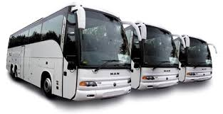 We offer you all kind and sizes of cars, vans, buses to transfer you from Hurghada to Marsa Alam, modern air conditioned vans