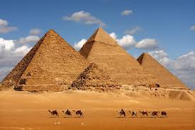 Emirates To Cairo Tour Package