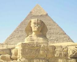 Pyramids Tours in Cairo