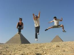 Egypt Pyramids Tour from Sharm, Cairo Tours