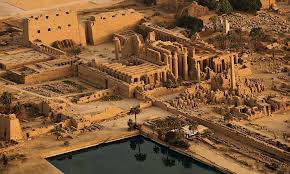 Taba Excursions to Cairo and Luxor