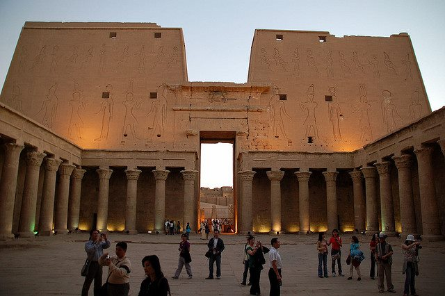 Egypt Family tours Packages