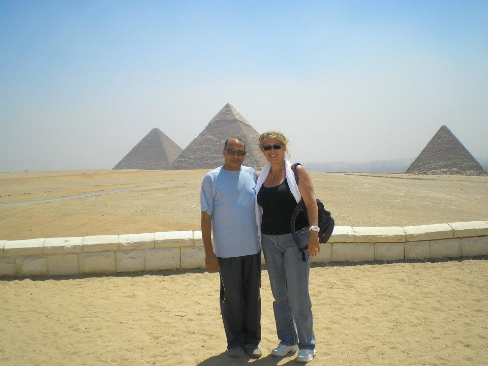 Cairo Tour Guides Private Tour Guide In Cairo Guided Tours