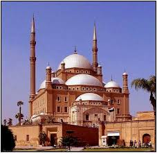 Cheap Holidays To Egypt to Cairo and Alexandria