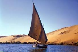 Aswan Tour From Marsa Alam