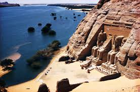 Aswan and bu Simbel Tour fro Marsa Alam
