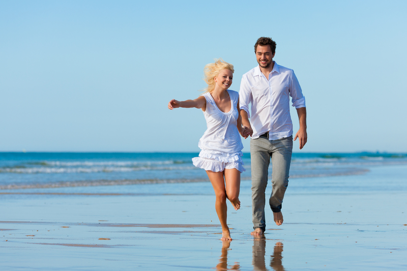 Red Sea Honeymoon Packages