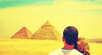 Cairo and Alexandria Tour Packages